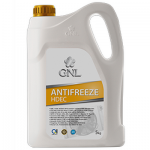 GNL Antifreeze HDEC