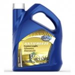 mpm-premium_longlife_renault-nissan_concentrate
