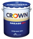 ZIC CROWN GREASE EP2